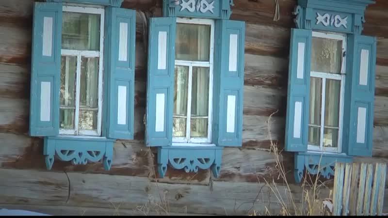 Поёт Валерий Сёмин ДАВАЙТЕ ОТ ПЕЧКИ