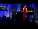 Soprano Nadine Sierra The Greene Space