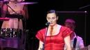 Елена Ваенга-Просто так-Москва-Меридиан-20.06.2013