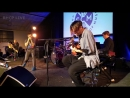 Red Hot Chili Peppers - Live Acoustic at Silverlake Conservatory of Music 2016