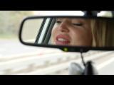 В машине с Аллой Довлатовой!