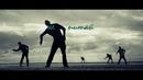 Aqua Vita Не питай(Official Lyric Video)