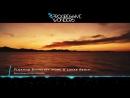 Roald Velden Vince Forwards - Floating Symmetry (Mark Lukas Remix) [Music Vi