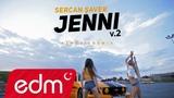 Jenni v.2 Arabic Remix (prod.by Sercan