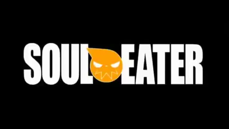 Soul Eater: Late Night Show - Episode 27 (LQ)