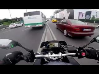 motosiklet.tutkunlari_BlYa6mYjuAY.mp4
