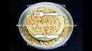 Веганский чизкейк без выпечки/Vegan cheesecake no bake