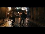 Ryan O'Shaughnessy - Together - Ireland (Eurovision 2018) - Райан О'Шонесси - Вместе - Ирландия на Евровидении 2018