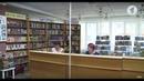 Давай меняться! Почтальон – библиотекарь / Доброе утро, Приднестровье!