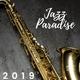 New Orleans Jazz Club - Jazz Paradise 2019