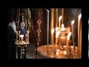 В.Путин приехал к староверам и услышал об истинном православии. Тревожный звонок для РПЦ. STAROVE