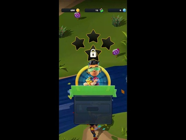 Candy Patrol: Lollipop Defense IOS-Android-Review-Gameplay-Walkthrough-Part 2