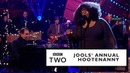 Yola - Faraway Look with Jools Holland His Rhythm Blues Orchestra