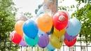 6 роддом им Снегирёва Маяковского 5 фото видео на 1 час только в роддоме фотосессия ны выписку из роддома заказ шаров заказ на сайте