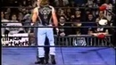 ECW Cyberslam 1996 | Brian Pillman's Return