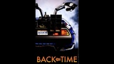 Back In Time 2015 Soundtrack - Back to the Future Day