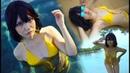 Kill la Kill Ryuko Swimsuit Ver. Cosplay Cinematic