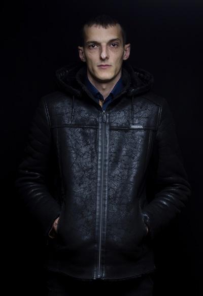 Денис Гудченко