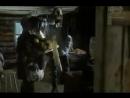Сердце медведицы  Karu suda  Heart of the Bear (2001)