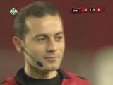 FTK 2007-08 _ Galatasaray VS Fenerbahçe _ Lig TV Full Match