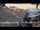 Двигатель Хендай Н1 Гранд Старекс Киа Бонго Соренто 2 5 TDID4CB Отправлен клиенту в Краснодар