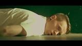 Still World - Dark Days (OFFICIAL MUSIC VIDEO)