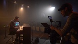Owl City - Cinematic Acoustic Sessions Behind The Scenes