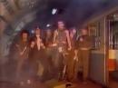 7. Alice Cooper - Alice Cooper A Paris (French TV 1982) - Model Citizen
