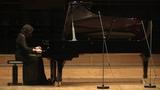 Kristina Boos Performs Alexander Scriabin - 24 Preludes, Op. 11