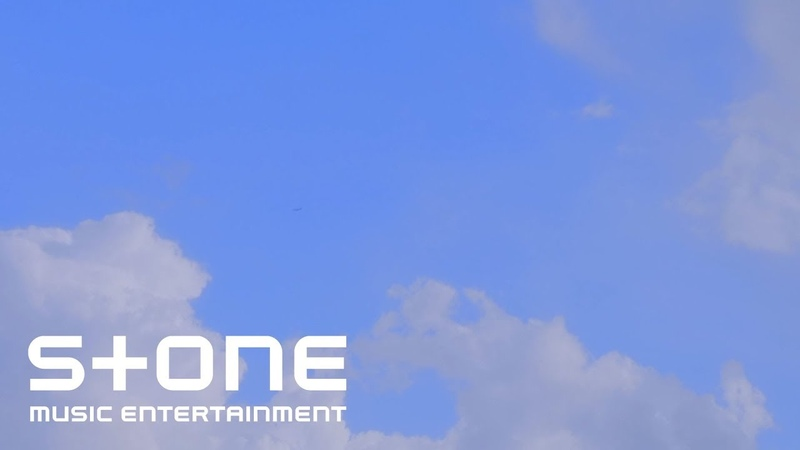 개코 (Gaeko) - Vacation (Feat. SOLE) M/V Teaser