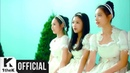 MV APRIL 에이프릴 Dream Candy 꿈사탕