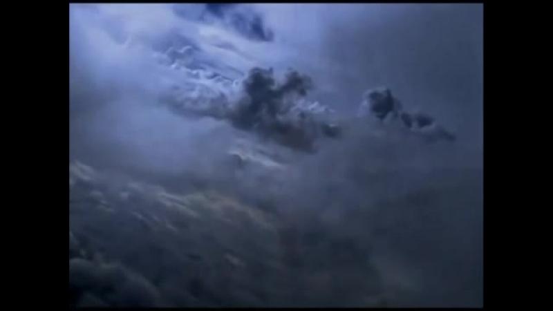 Byron Metcalf - Wachumas Wave
