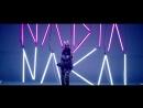 Nadia Nakai, Cassper Nyovest - Naa Mean