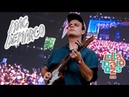 Mac DeMarco @ Lollapalooza Chile 2018 [Full Show]