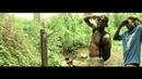 Humbo County - Prayin' (feat. Deniro Farrar)