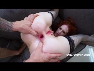 Alex harper [public agent 18+, порно вк, new porn vk, hd 1080, gape, farts, gape, anal, g
