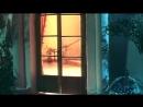 С.Я.Маршак. Кошкин Дом. (1982.г.)