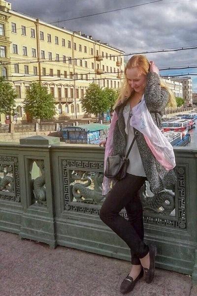 Юлия Кузьменкова