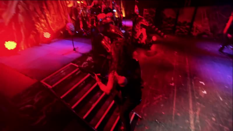 Kreator People Of The Lie HD Dying Alive 2013_1080p_MUX.mp4
