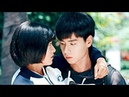 When I Look At You · A Love So Beautiful MV