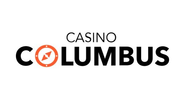columbus casino vk