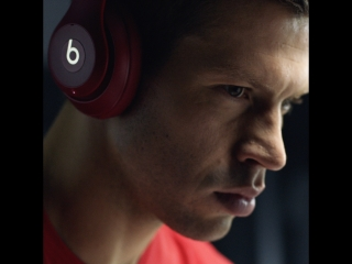 Made Defiant | Beats by Dre