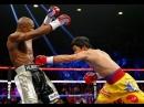 Топ 9 боксёров с уникальной защитой