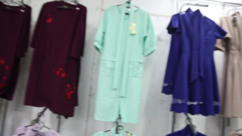 Ждём Вас с 9.00 до 20.00ч. в магазине Планета одежды в ТД Евразийский на 2-ом этаже Insta: planeta_t.d._evraziiskii