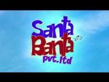 ТРЕЙЛЕР ФИЛЬМА: КОРПОРАЦИЯ САНТА И БАНТА / SANTA BANTA PVT LTD (2016)