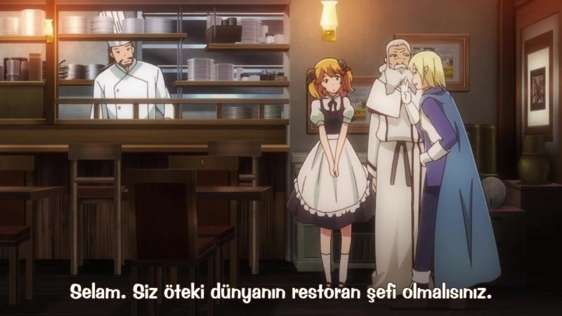 İS12 FİNAL