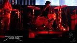 Paramore - No Friend HD LIVE 71118