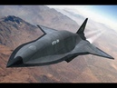 Top SECRET DARPA Projects | America's Advanced Military Weapons | Documentary 2016