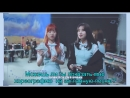 Favorite - Where are you from MV Making Film