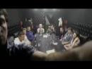 Клуб игры в мафию Театр - Live